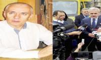 Ion Codrea a povestit cum a incercat Dragnea sa-i distruga afacerile. foto:romanialibera.ro