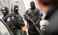Descinderi ale Politiei in legatura cu un prejudiciu de peste 5 000 000 de lei.