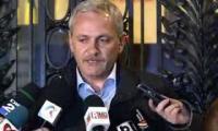 L.Dragnea are un dinte impotriva presei independente: nu mai poate fura ca inainte.