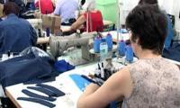 Multe femei sunt pacalite cu contracte fabuloase in Germania.