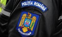 Seful postului de politie din Draganesti de Vede s-a sinucis.