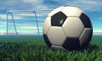 Sporting Tr. Magurele a inceput cu o victorie categorica liga a IV-a.