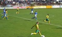 Sporting Turnu castiga si la Videle, marind distanta fata de FCM Alexandria.