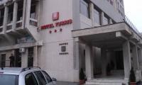 Sediul radioului e la hotelul familiei Dragnea.
