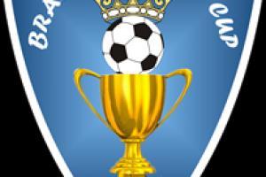 Brasov Junior`s Cup 2013.