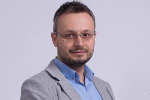 Iulian Circiumaru.