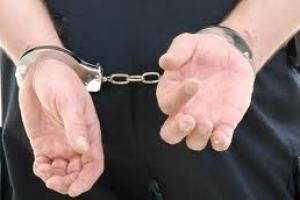 Doi tineri din comuna  Plopii Slăviteşti au fost reţinuţi şi introduşi în arest preventiv.