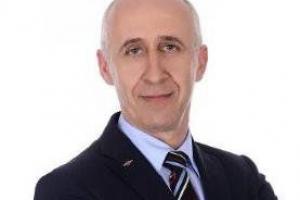 Dan Marian Costescu.