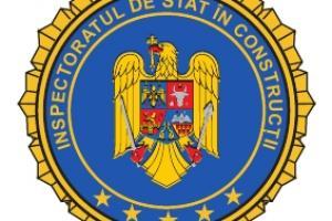 Inspectoratul de Stat in Constructii
