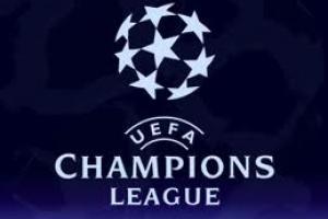 Liga Campionilor incepe cu meciurile primei faze a grupelor.