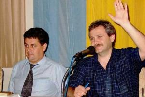 Nitulescu si Dragnea.