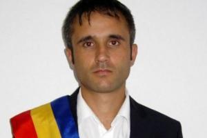 Nicolae Badanoiu.