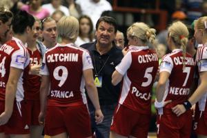 Oltchim vrea in finala