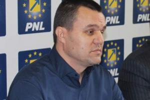 Eugen Parvulescu.