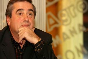 Ioan Niculae.