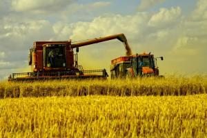 PNDR: 25.000 de euro fonduri europene pentru un tanar fermier din Teleorman.
