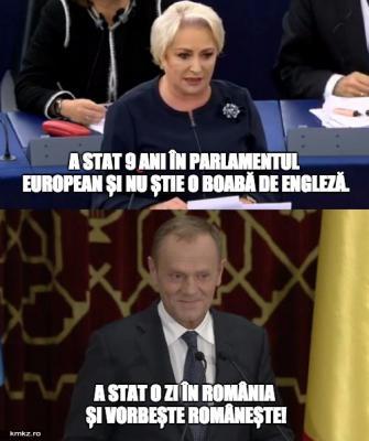Vasilica.
