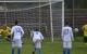 Fotbal, Liga a IV-a: Sporting Turnu - FCM Alexandria 1-0. Victoria care asigură prezenţa la baraj.