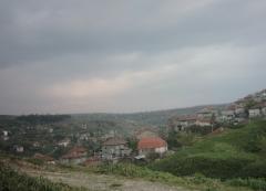 Nikopol-case