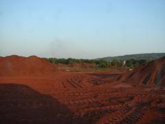 Aici s-a filmat videoclipul lui Morandi - Africa