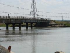 Podul de la Olt