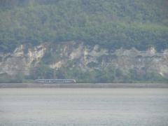 Tren bulgaresc