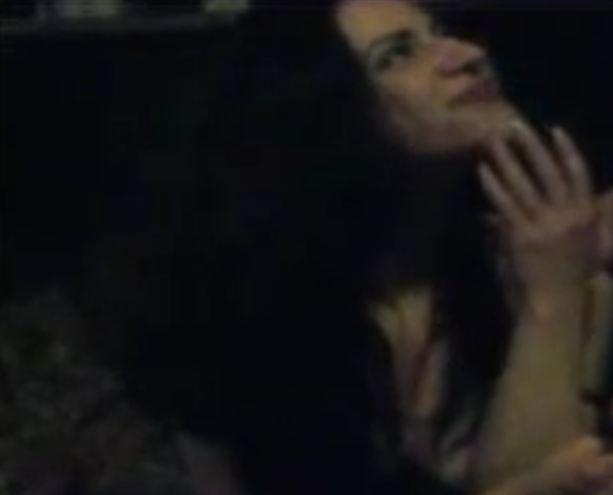 Sex cu femei frumoase din Turnu Magurele